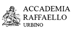 Accademia Raffaello