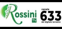 rossini-tv-300
