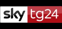 sky-tg-24-300